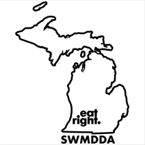 SOUTHWEST MICHIGAN DISTRICT DIETETIC ASSOCIATION